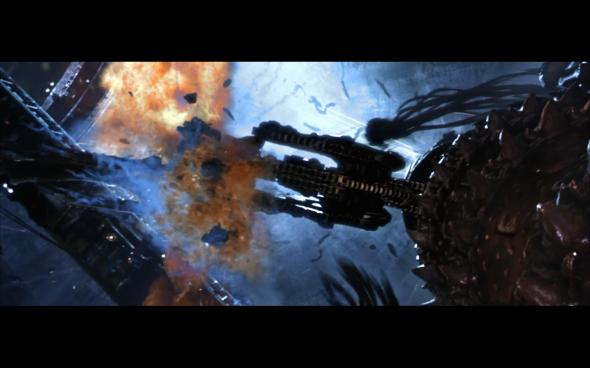 The Matrix Revolutions - 756