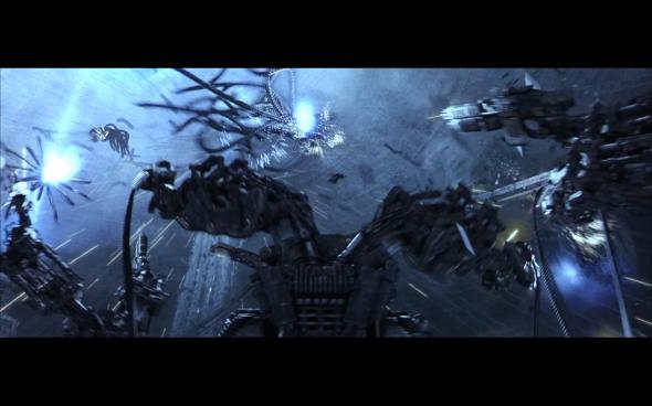 The Matrix Revolutions - 760