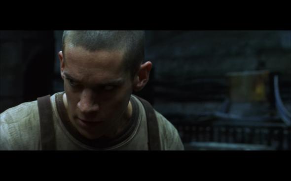 The Matrix Revolutions - 763