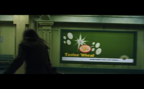 The Matrix Revolutions - 77