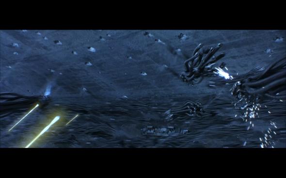 The Matrix Revolutions - 770