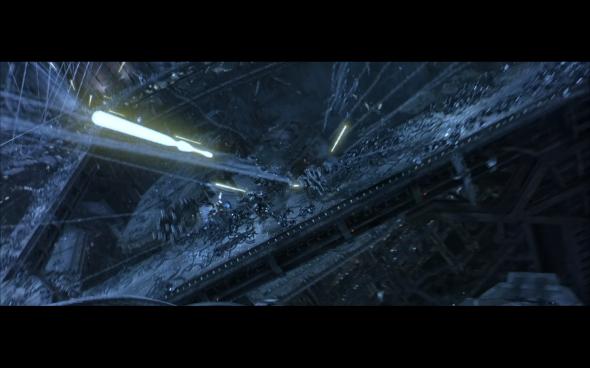 The Matrix Revolutions - 771