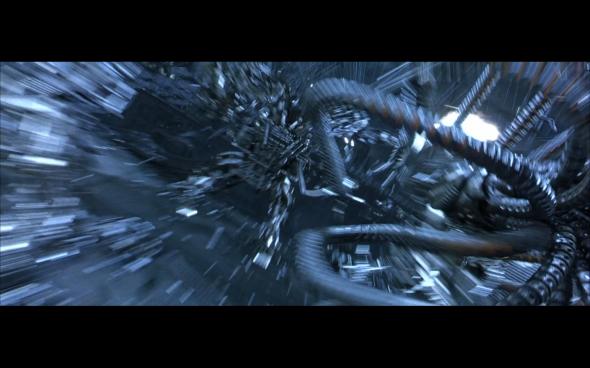 The Matrix Revolutions - 772