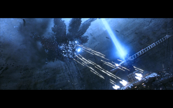 The Matrix Revolutions - 780
