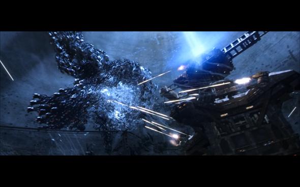 The Matrix Revolutions - 785