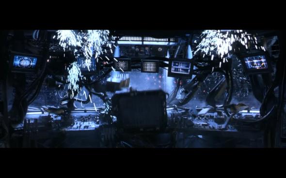 The Matrix Revolutions - 793