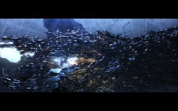 The Matrix Revolutions - 794