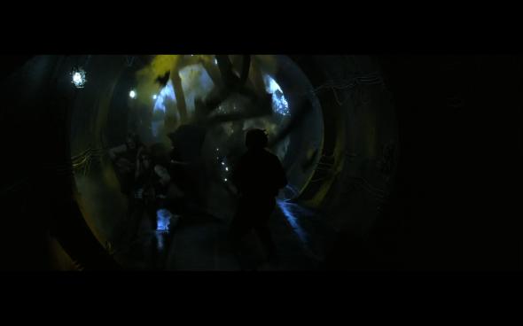 The Matrix Revolutions - 797