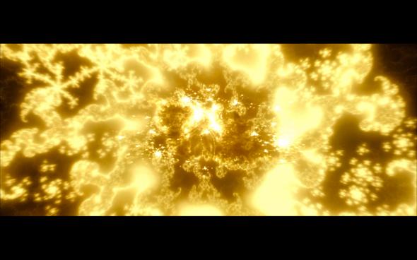 The Matrix Revolutions - 8
