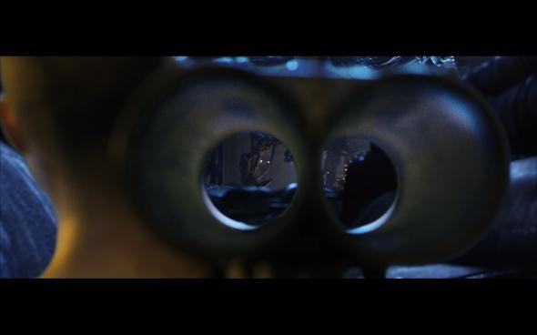 The Matrix Revolutions - 805