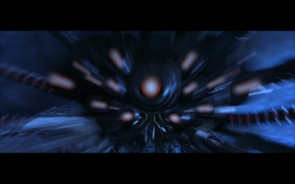 The Matrix Revolutions - 812