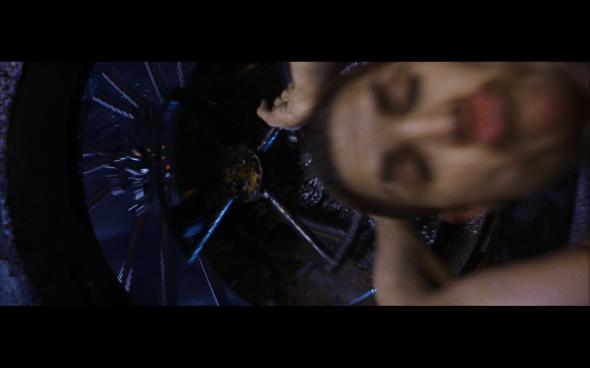 The Matrix Revolutions - 813