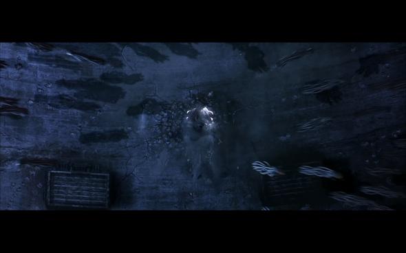 The Matrix Revolutions - 820