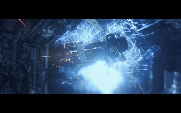 The Matrix Revolutions - 827