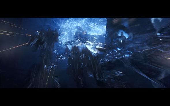The Matrix Revolutions - 828