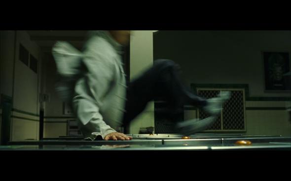The Matrix Revolutions - 83