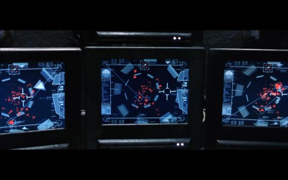 The Matrix Revolutions - 835