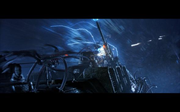 The Matrix Revolutions - 838