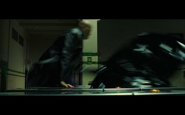 The Matrix Revolutions - 84