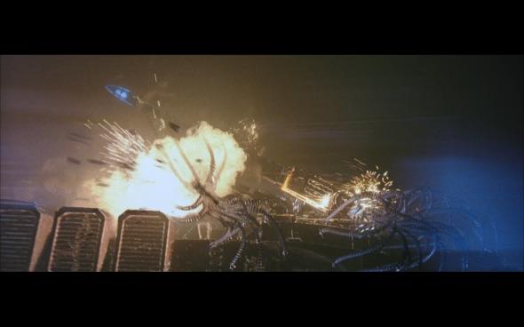 The Matrix Revolutions - 840