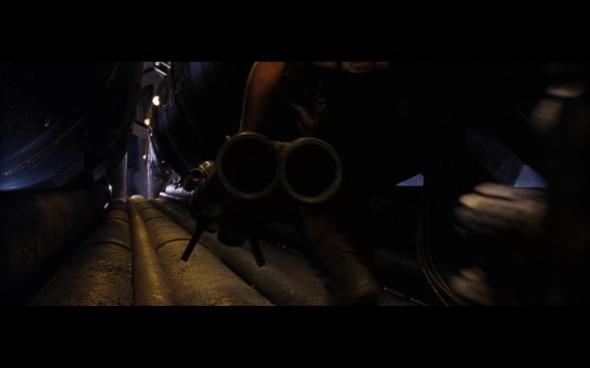 The Matrix Revolutions - 841