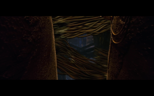 The Matrix Revolutions - 842