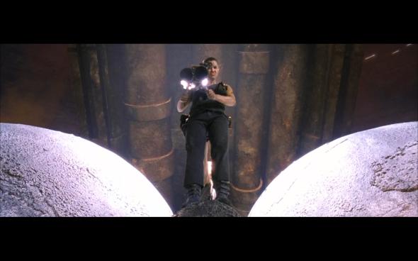 The Matrix Revolutions - 850
