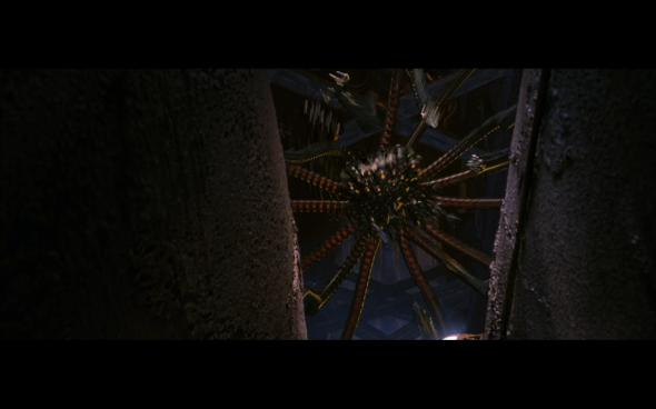 The Matrix Revolutions - 855