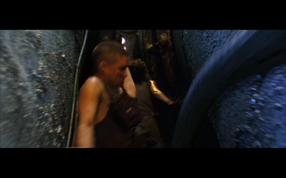 The Matrix Revolutions - 856
