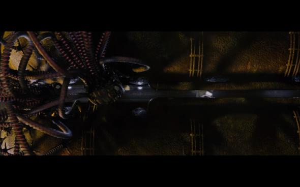 The Matrix Revolutions - 857
