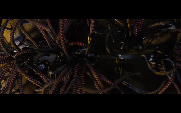 The Matrix Revolutions - 858