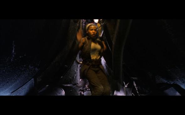 The Matrix Revolutions - 859