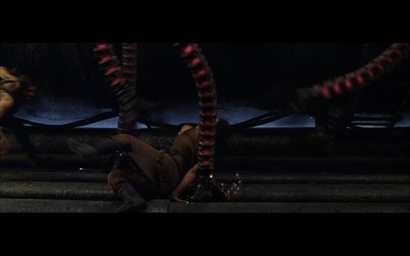 The Matrix Revolutions - 860