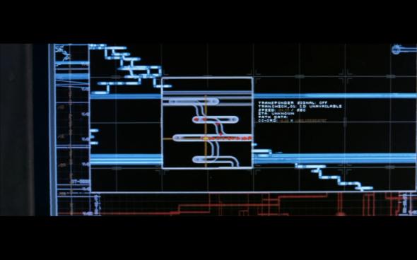 The Matrix Revolutions - 868