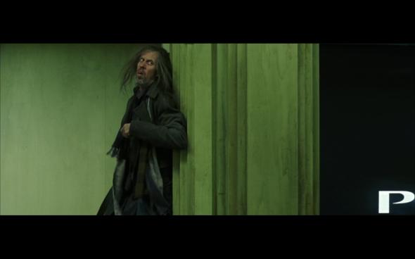 The Matrix Revolutions - 88