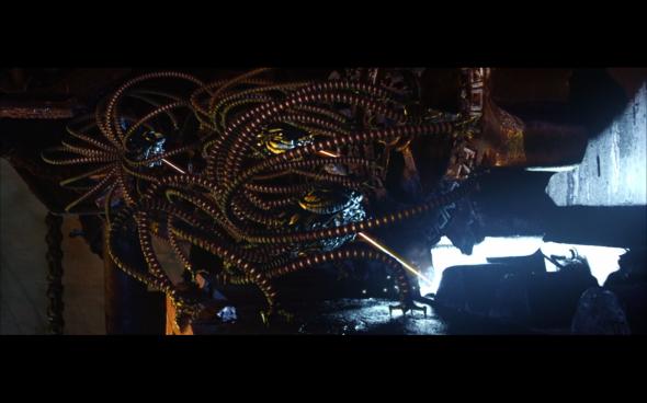 The Matrix Revolutions - 880