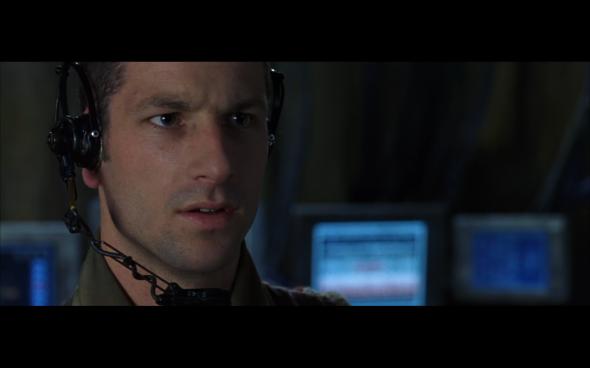 The Matrix Revolutions - 883