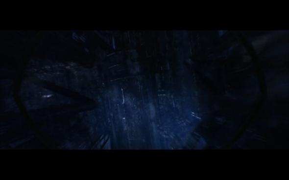 The Matrix Revolutions - 893