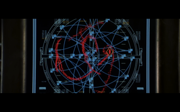 The Matrix Revolutions - 906