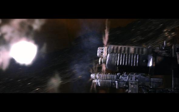 The Matrix Revolutions - 925