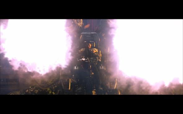 The Matrix Revolutions - 958