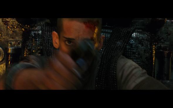 The Matrix Revolutions - 991