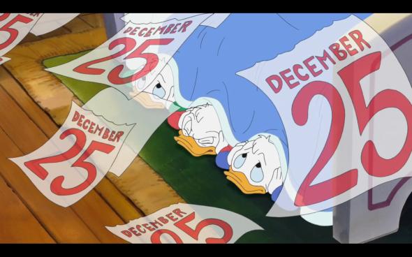 Mickey's Once Upon a Christmas - 15