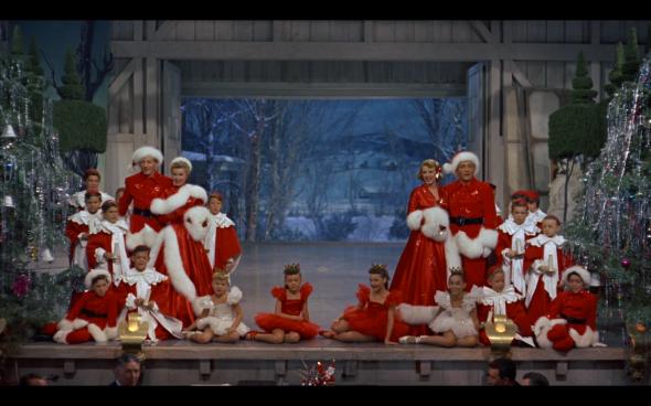 White Christmas - 94