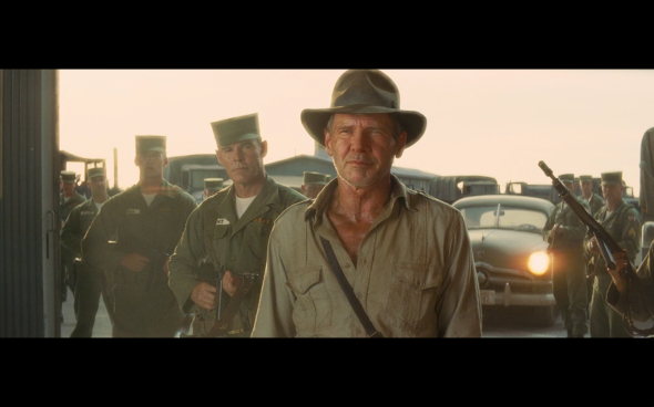 Indiana Jones and the Kingdom of the Crystal Skull - 102