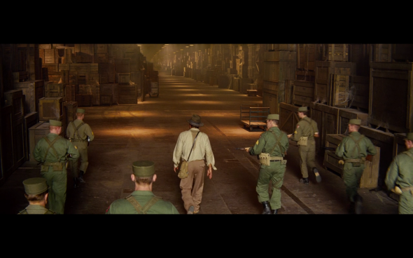 Indiana Jones and the Kingdom of the Crystal Skull - 106