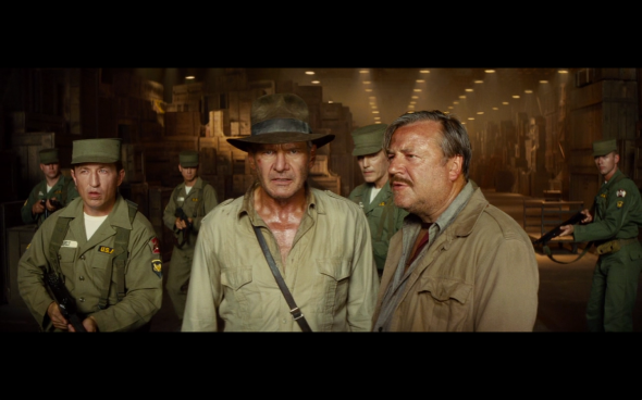 Indiana Jones and the Kingdom of the Crystal Skull - 109