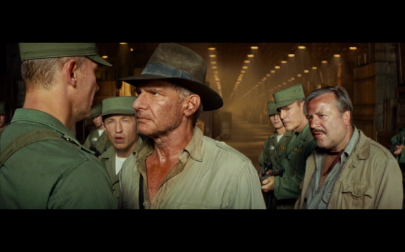 Indiana Jones and the Kingdom of the Crystal Skull - 111