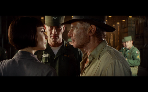 Indiana Jones and the Kingdom of the Crystal Skull - 114