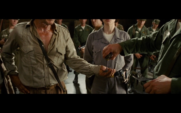Indiana Jones and the Kingdom of the Crystal Skull - 115